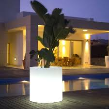 Contemporary Outdoor Lighting Interesting Contemporary Exterior Light Fixtures Outdoor And Patio Beautify Home
