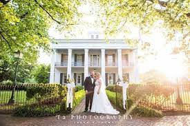 get married in every alabama county