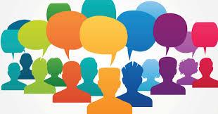 Media Your Tripadvisor Social Identity - On Reasons Hotel's Reviews Belong 3