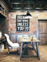 Awesome home office decorating Furniture Industrial Decorating Ideas Rustic Industrial Decor Awesome Home Office Designs Bedroom Ideas Decoration Synonym Crossword Industrial Eliname Industrial Decorating Ideas Rustic Industrial Decor Awesome Home