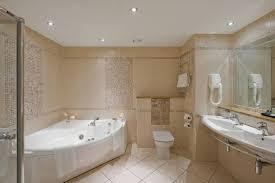northern ireland spa hotels c court hotel jacuzzo