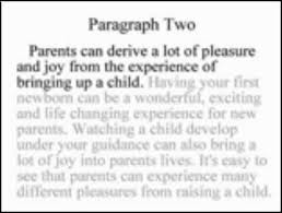 avanzadoeoi an essay essay fewer children essay paragraph 2 jpg