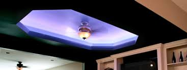 coved ceiling lighting. Led Cove Lighting Photo Gallery Super Bright Leds Coved Ceiling