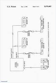 home outlet wiring diagram releaseganji net switched electrical outlet wiring diagram home outlet wiring diagram