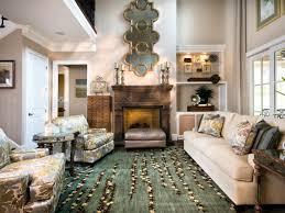 Casual Elegant Living Room Casual Living Rooms Elegant Living