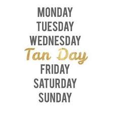 Tan Quotes Adorable Tanning Meme Salon Graphic Beauty Tannings Pinterest Tanning