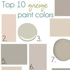 Discover colors with our color tools, find a store near you, or browse products. Gone With The Beige Hello Greige Jenna Burger Design Llc