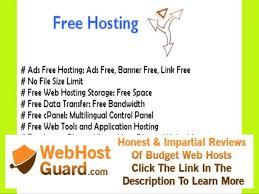 10 top web hosting site |Web Design Miami - Vídeo Dailymotion