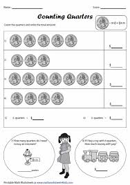 Grade 3 math worksheet   Counting money  counting the 4 coins plus further Worksheets for all   Download and Share Worksheets   Free on likewise paring money worksheets   Education   Pinterest   Money besides Counting Pennies up to Ten Worksheet   Turtle Diary besides Free Math Money Worksheets 1st Grade likewise Money Worksheets together with Kindergarten Money Worksheets 1st Grade moreover Money Worksheets for Kids 2nd Grade also  further counting money    quarters  dimes  nickels  pennies   second grade furthermore Grade 3 Counting money Worksheet on counting Canadian nickels. on counting money worksheet for kindergarten