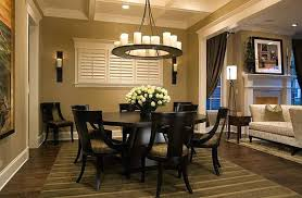 black round dining table unique dining room table designs luxury large round black black glass dining table ikea