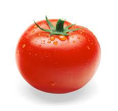 Petua Buah dan Sayur