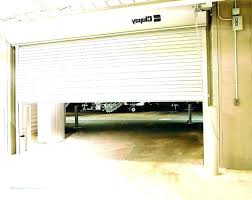 liftmaster garage door wont close light blinks 10 times garage door t close garage door opener