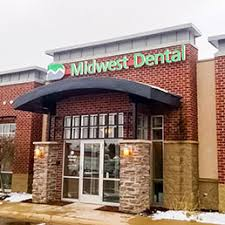 Dentist Office   Eagan, MN   Midwest Dental