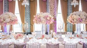 wedding reception layout long table wedding reception tables rectangular decorate marvelous
