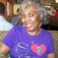 Belinda Smith - School name: - Greensboro, North Carolina | LinkedIn
