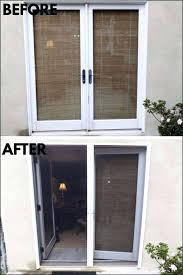 home depot patio screen new sliding patio screen door concept with home depot screen door home