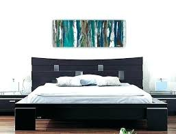 bedroom canvas prints bedroom canvas wall art work canvas art for master bedroom bedroom canvas bedroom on canvas wall art for master bedroom with bedroom canvas prints bedroom canvas wall art work canvas art for