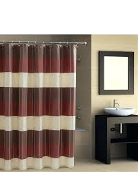 awesome burnt orange sheer curtains and bright sheer curtains brapriser