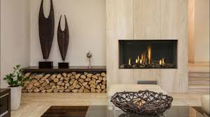 full size of transit trends corner stoves tile mantel screens interior fireplace gas wood modern ideas