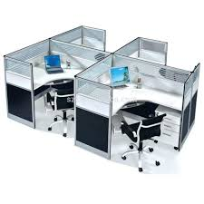 office cubicle design layout. Glamorous High Wall Office Cubicle Design Suppliers And Manufacturers At Layout