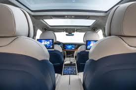 2018 volkswagen touareg interior. perfect interior volkswagen tprime concept  interior on 2018 volkswagen touareg g