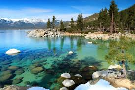 Find what to do today, this weekend, or in september. Lake Tahoe Best Things To Do And Places To Visit On A Road Trip