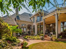 french design homes. Hip Roof Designs For Provincial Points Of Interest. French County Home Exterior Design Homes