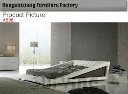 new style bedroom furniture. a536 new design french style furniture italian bed bedroom e