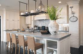 Kitchen Island Countertops Home Depot