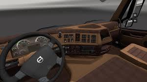 volvo trucks interior 2013. eurotrucks2 20131018 114748378 volvo trucks interior 2013