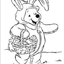 Free Printable Easter Coloring Pages X Free Printable Easter