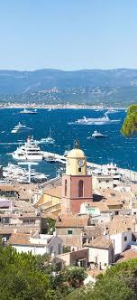 Les 25 Meilleures Id Es De La Cat Gorie Monaco Sur Pinterest