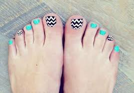 Cute Pedicure Designs 13 Pedicure Designs That Will Perfectly Dress Up Your Toenails