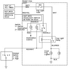 2003 honda element stereo wiring diagram wirdig readingrat net Honda Stereo Wiring Diagram 2003 honda element stereo wiring diagram wirdig 95 honda civic stereo wiring diagram