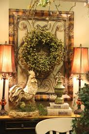 French Country Home Decorating Ideas French Country Ideas On A French Country Fireplace