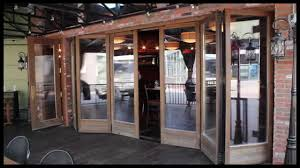 Bifold Door Alternatives Cost Of Bifold Exterior Doors Beautiful Bifold Exterior