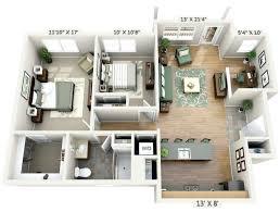2 bedroom house plans in india style beautiful floor plan post 2 bedroom modern house