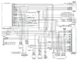 1999 saab 9 3 wiring diagram 1999 saab 9 3 stereo wiring diagram Fog Lights Wiring Diagrams Saab 1999 saab 9 3 wiring diagram 1999 saab 9 3 stereo wiring diagram with example pictures