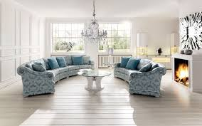 Round Living Room Chair Circular Sofas Living Room Furniture The Best Living Room Ideas 2017