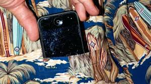 how to get scratches out of glasses remove scratches from your phone with a few solutions