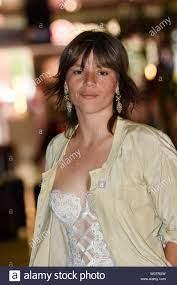 Eleonore Hendricks - IMDb