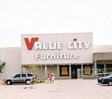 Value City Furniture Lexington Ky