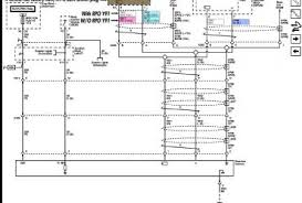 delco model radio wiring diagram wiring diagram for car aftermarket tractor parts for new holland likewise delco model 15071234 radio wiring diagram likewise delco radio