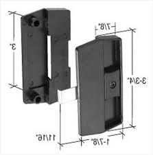 sliding patio screen door black latch and pull for academy doors patio screen door39 door