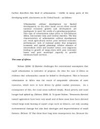 essay about nationality mobile phone pdf