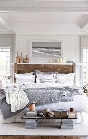 Best Mattress For Couples 25 Best Bedroom Ideas For Couples Ideas On Pinterest Couple