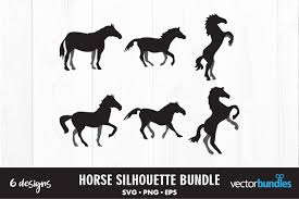 Find & download free graphic resources for horse outline. Clipart Horse Svg Free Download Free And Premium Svg Cut Files