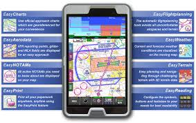 Ipad Vfr Charts Easyvfr Easy Flying On Windows Macos Ios And Android