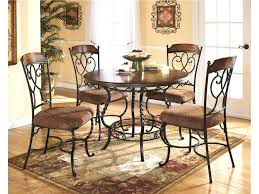 small dining room table sets large size of coffee dining room table sets tables round for