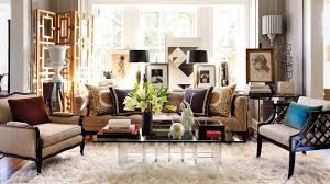 decorative ideas for living room apartments. Item1.size.0.0.jimenez-01 Decorative Ideas For Living Room Apartments